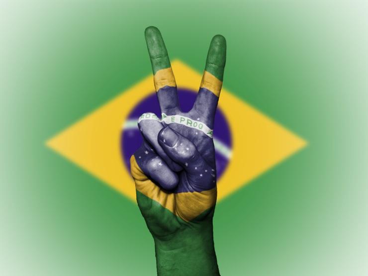 A atual crise política do Brasil (2)
