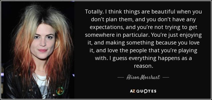 ALISON MOSSHART (3)