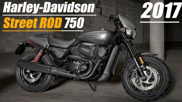 Harley-Davidson Street Rod (1).jpg