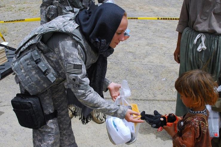 militarismo (3).jpg