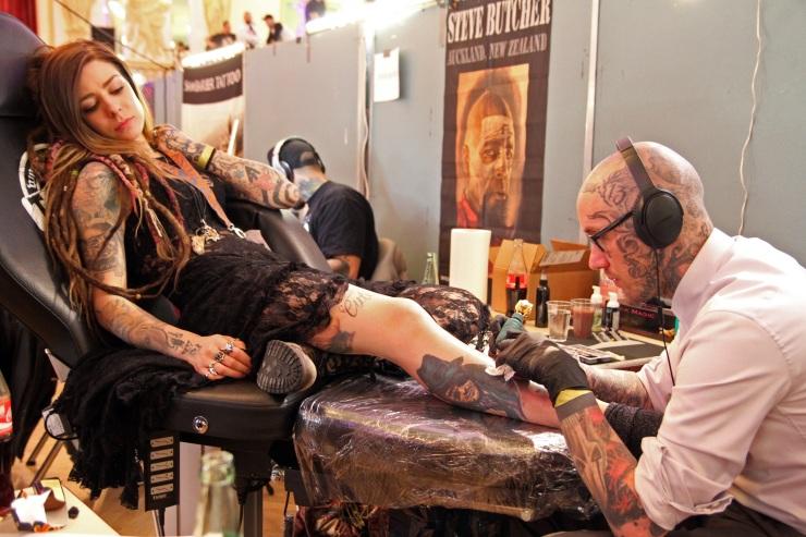 tattoo-1166357