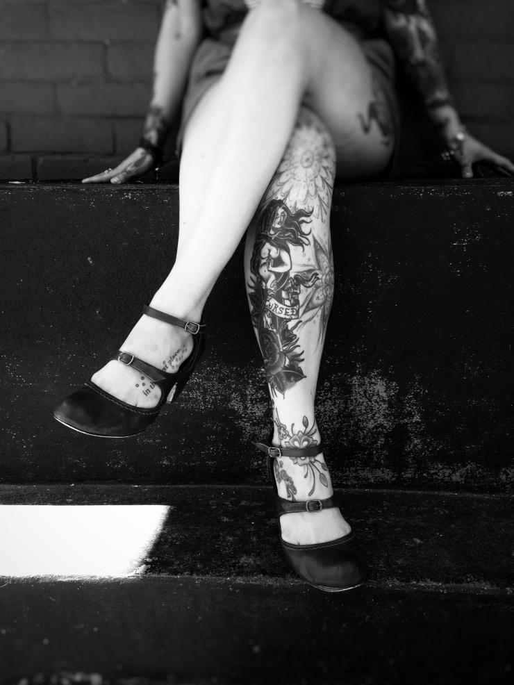 tattoo-1246840