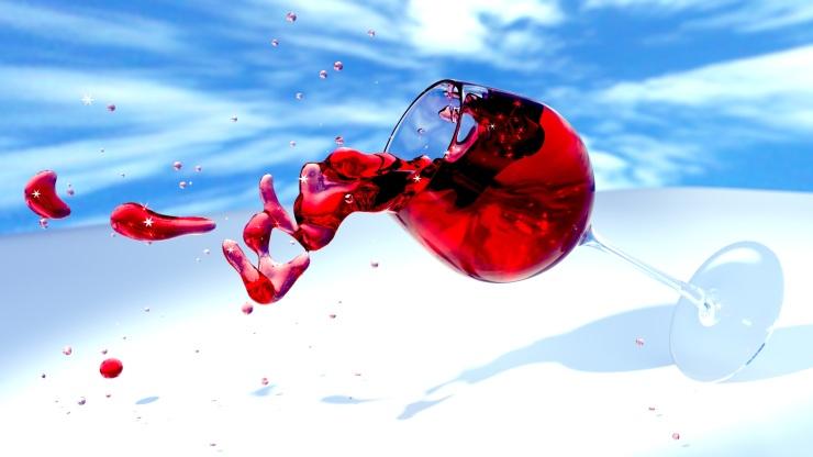 wine-619452