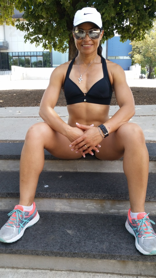 fitness-1758629