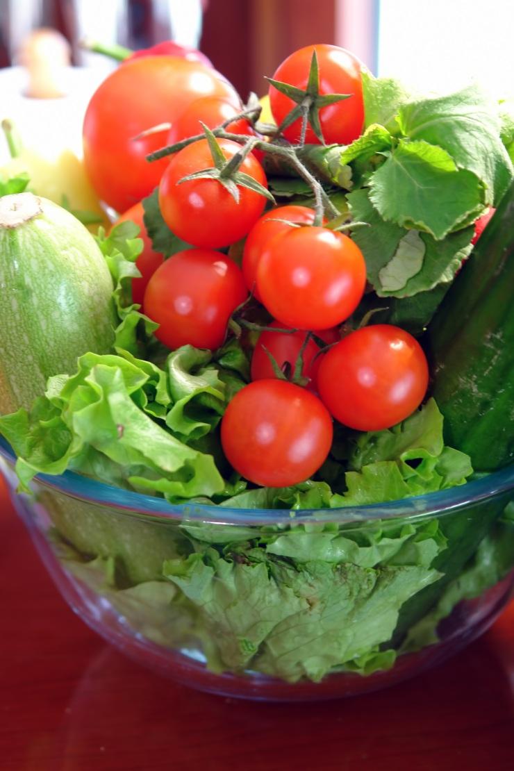 salad-2443860.jpg