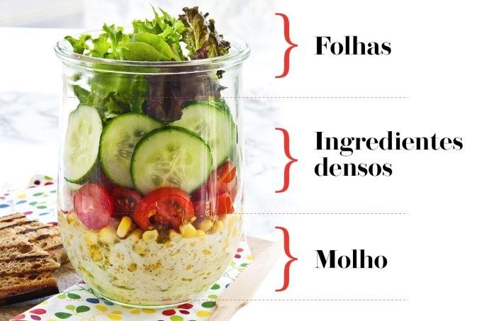 salada no pote.jpg