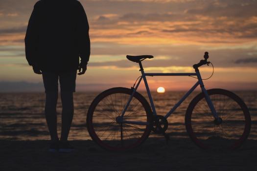 beach-1838331_1920