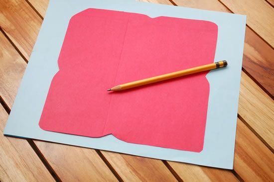 como-fazer-envelope-de-carta-5