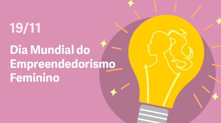 capas_blog_empreendedorismo_feminino