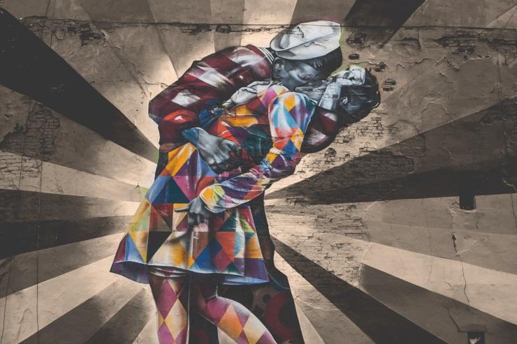 street-art-2169576.jpg